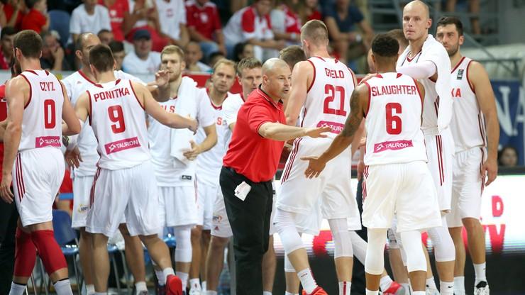 Białoruś - Polska: Transmisja w Polsacie Sport News