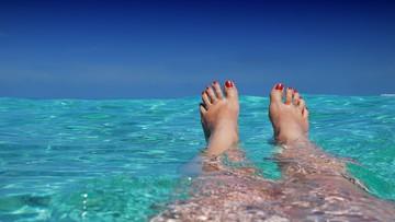 """07-06-2017 06:05 Włoski burmistrz zakazał budowy basenów. """"Psują krajobraz i marnują wodę"""""""