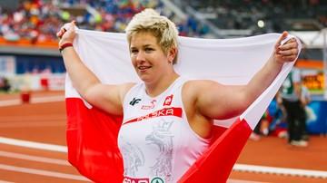 2017-06-22 Lekkoatletyczne DME: Polacy celują w podium