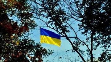 04-02-2016 16:52 Dekomunizacja Ukrainy. Parlament zmienił nazwy 170 miast