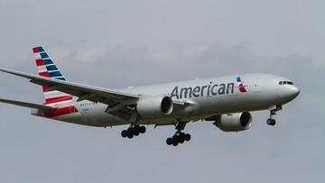 11-09-2017 06:13 American Airlines w poniedziałek wznowią częściowo loty z Miami