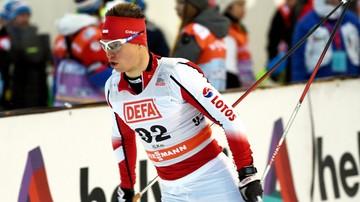 2017-02-18 PŚ w biegach: Staręga 18. w sprincie, zwycięstwa Nilsson i Klaebo