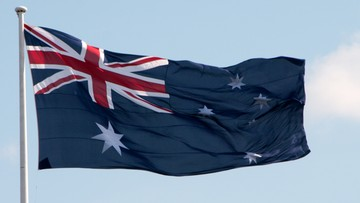 11-08-2016 11:58 Australia: imigranci kłamią w sprawie przemocy seksualnej