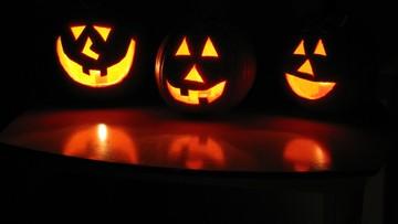 """""""Zwykła promocja pogaństwa"""". Radny z Jeleniej Góry chce zakazać propagowania Halloween w szkołach"""
