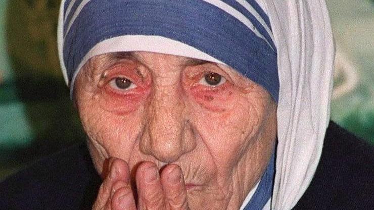 4 września Matka Teresa z Kalkuty zostanie ogłoszona świętą
