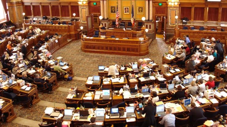 USA: przyjęto projekt ustawy o zniesieniu Obamacare
