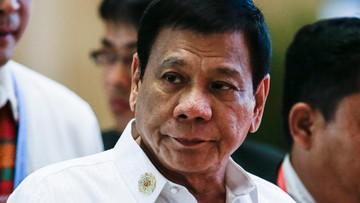 06-09-2016 07:22 Obama obraził się na prezydenta Filipin. Nie dojdzie do ich spotkania