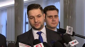 """24-02-2017 14:14 """"Absolutnie standardowe""""- Jaki o działaniu prokuratury ws. wypadku premier"""