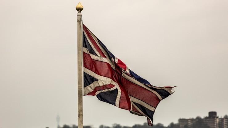 Początek przesłuchań ws. największego śledztwa w historii Zjednoczonego Królestwa