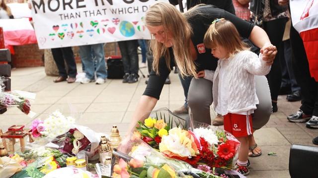 W. Brytania: Główny podejrzany ws. śmierci Polaka w Harlow zwolniony za kaucją