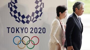 2016-11-30 Tokio 2020: Wioślarstwo i kajakarstwo jednak w Zatoce Tokijskiej