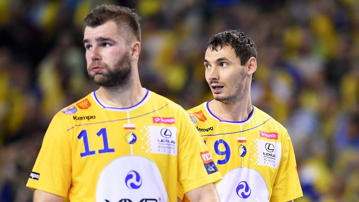 Puchar Polski: Vive Tauron Kielce i Orlen Wisła Płock poznały rywali w Final Four