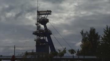 24-03-2017 10:49 Rada nadzorcza Katowickiego Holdingu Węglowego zaakceptowała przekazanie części kopalni Wieczorek do spółki restrukturyzacyjnej