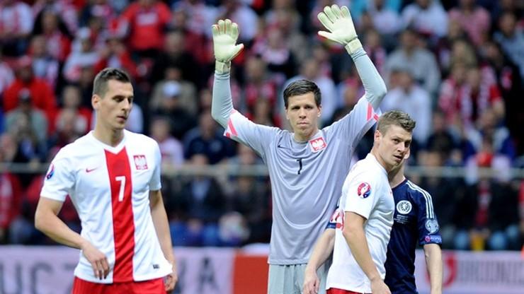 Były reprezentant Polski: Kadrę czeka jeszcze mnóstwo pracy