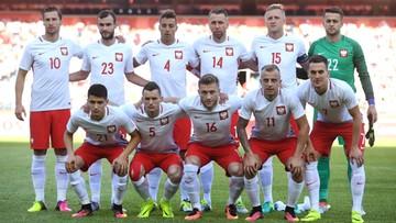 08-06-2016 13:39 Polacy na Euro: 2 razy na biało-czerwono, raz - na czerwono