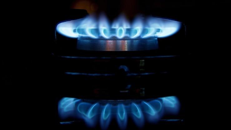 WiseEuropa: w lutym nieco tańszy gaz i ciepło