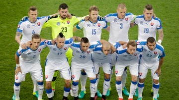 Niemcy - Słowacja: Znamy składy!