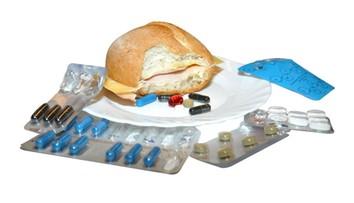 Bakterie kałowe w suplementach diety. NIK ujawnia, w których