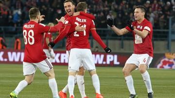2016-12-13 Wisła Kraków z milionami albo… nowym właścicielem?