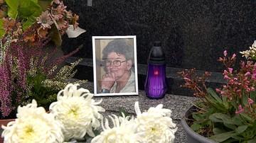 31-10-2017 12:21 Prokuratura: śledztwo ws. śmierci Joanny Brzeskiej obejmuje 26 tomów. Będą kolejni biegli