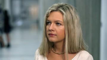 Wassermann: Tusk srogo się pomylił myśląc, że Rosjanie będą współpracować