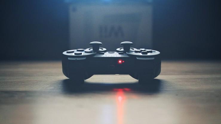 80 mln złotych na polski sektor gier video