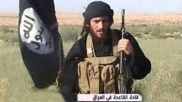 10-02-2016 15:24 Państwo Islamskie wysłało do Europy 60 terrorystów. Mają przeprowadzić zamachy