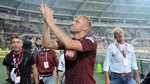 Kamil Glik: czujemy napięcie w związku z przygotowaniami do Euro 2016