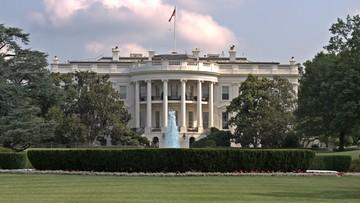 Biały Dom zapewnia: USA cenią sobie związki z Turcją jako sojusznikiem NATO