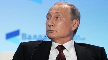 """02-11-2016 09:53 """"Wiedomosti"""": ustawa o narodzie Rosji grozi powtórzeniem doświadczeń ZSRR"""