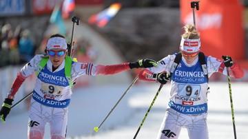 2017-12-21 Biathlon: Podsumowanie 2017 roku