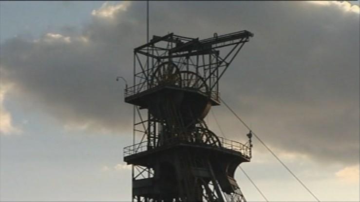 Eksperci ustalają, co zainicjowało wybuch metanu w kopalni Murcki