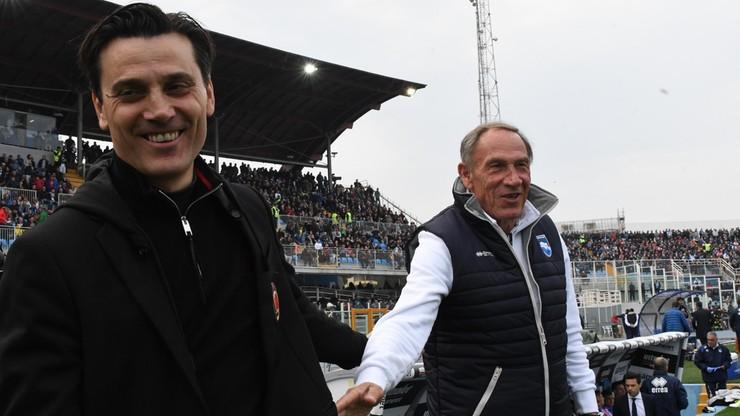 Sevilla ma nowego trenera!