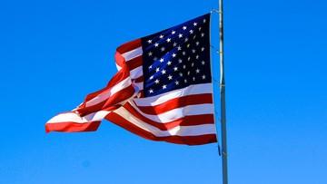 """31-07-2017 06:25 """"Niestosowne i godne pożałowania"""". Departament Stanu USA krytykuje wydalenie dyplomatów z Rosji"""