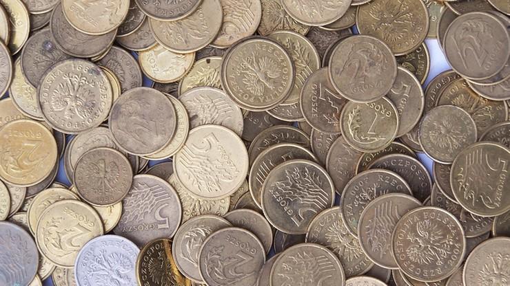 Standard & Poor's zmienia opinię o polskich bankach na negatywną