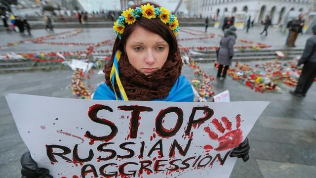 Ambasador Ukrainy: Liczymy na kontynuację przez Dudę obecnej polityki wobec Ukrainy