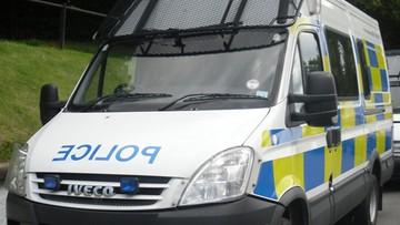 30-08-2016 16:11 Polak zamordowany w Anglii. Atak na tle rasistowskim jednym z kluczowych wątków