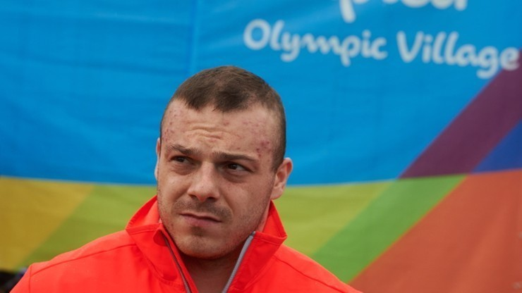Sprawa dopingu Zielińskiego wciąż w toku