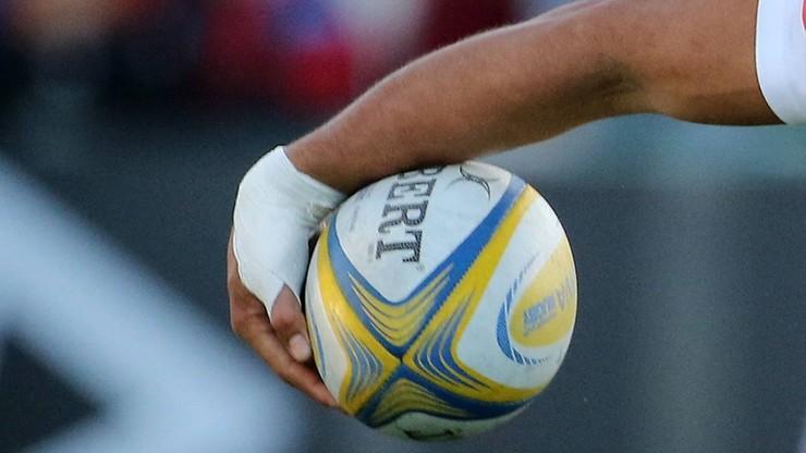 Gratka dla fanów rugby w Polsacie Sport