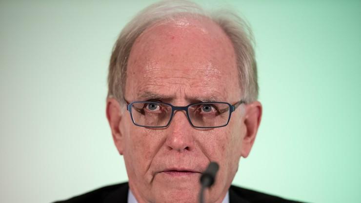 WADA: Rosyjskie ministerstwo celowo ukrywało doping z MŚ 2013