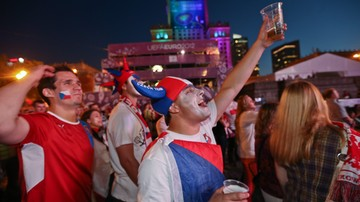 2015-11-17 Już dziś Polska zagra z Czechami. Będzie rewanż za Euro?