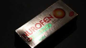 14-12-2015 20:58 Australia: niektóre leki marki Nurofen znikną z aptek za nieuczciwe praktyki