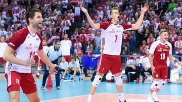 2017-08-21 Polska zorganizuje dwa turnieje Ligi Światowej 2018!