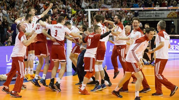 Turniej kwalifikacyjny w Tokio: Mecze Polaków w Polsacie Sport i Polsacie Sport News