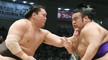 2017-07-21 Padł rekord wszech czasów w sumo