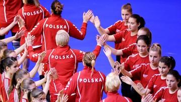 2017-03-17 Białoruś – Polska: Transmisja w Polsacie Sport Extra
