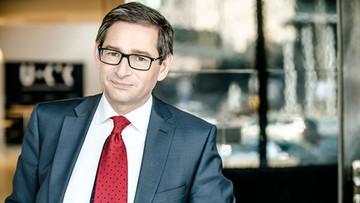 21-01-2016 17:59 Premier odwołała prezesa UOKiK Adama Jassera