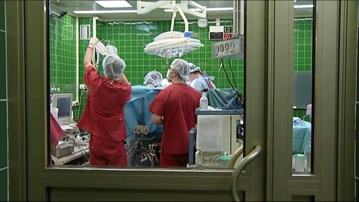 Brakuje pediatrów, chirurgów, geriatrów. Rzecznik Praw Pacjenta ma na to receptę
