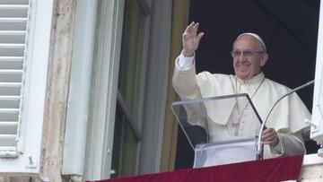 10-05-2016 18:45 Watykan przekazał 150 tys. dolarów dla irackich uchodźców w Jordanii
