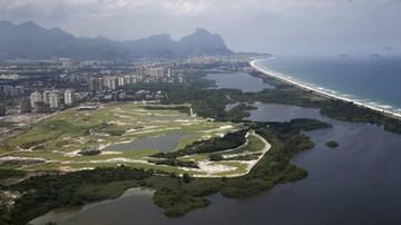 2015-11-27 Szefowa polskiej misji: Obiekty w Rio de Janeiro będą gotowe na czas